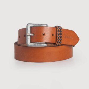 Cinturon 234