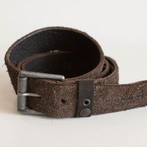 Cinturon 231