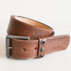 Cinturon 221