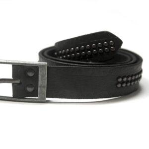 Cinturon 228