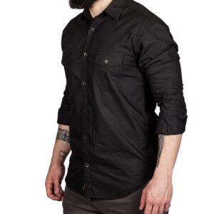 Camisa Black