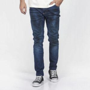 Pantalón Fresno Blue