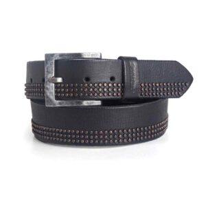 Cinturón OR