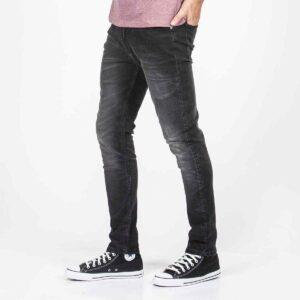 Pantalón Ontario Black