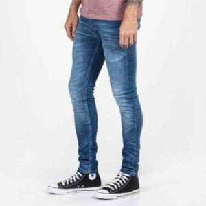 Pantalón Fremont Blue