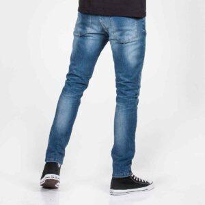 Pantalón Riverside Blue