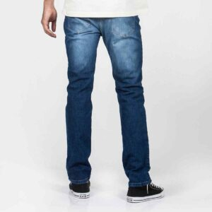 Pantalón San Jose Blue
