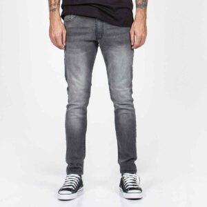 Pantalón Alameda Grey
